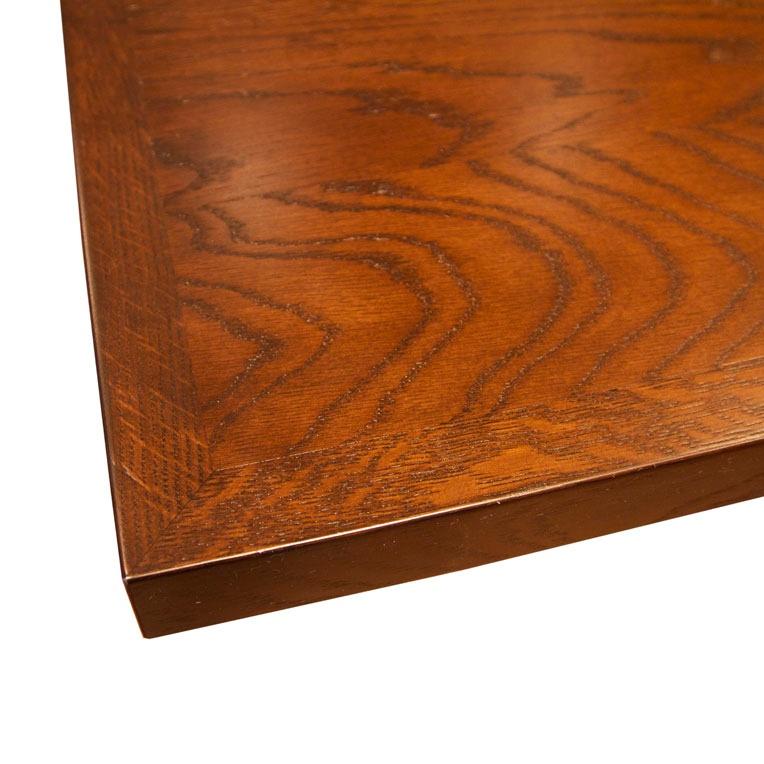 Anton Gerner bespoke contemporary furniture melbourne : 20601 01 20125813 from studiowoodworker.com size 764 x 764 jpeg 132kB